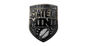 state-of-mind-logo.png