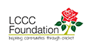lccc-foundation-logo.png