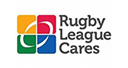 rugby-league-cares-logo.png