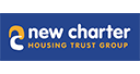 new-charter-housing-logo.png
