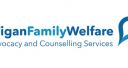 Wigan Family Welfare