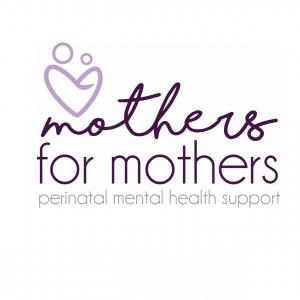 Sq MfM Logo. .png