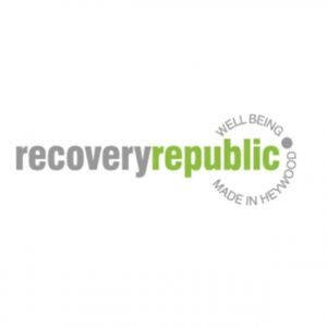 Recovery Republic