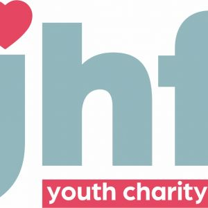 JHF Youth