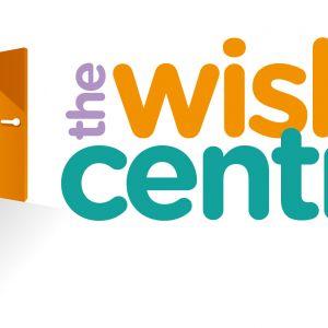 The Wish Centre Logo-01.jpg