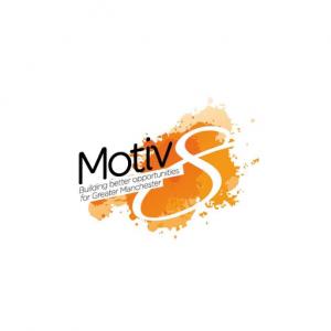 Motiv8.png