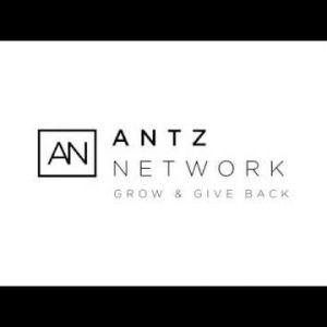 ANTZ NETWORK.jpg